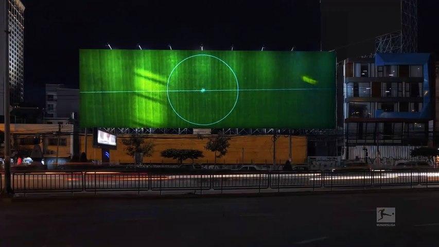 Bundesliga 2020-21 - Bayer 04 Leverkusen - Không Kai Havertz, không lo! - NEXT SPORTS