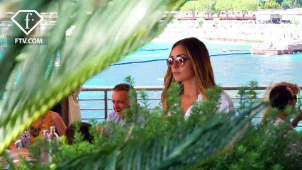 FASHION_DESTINATION_MONACO