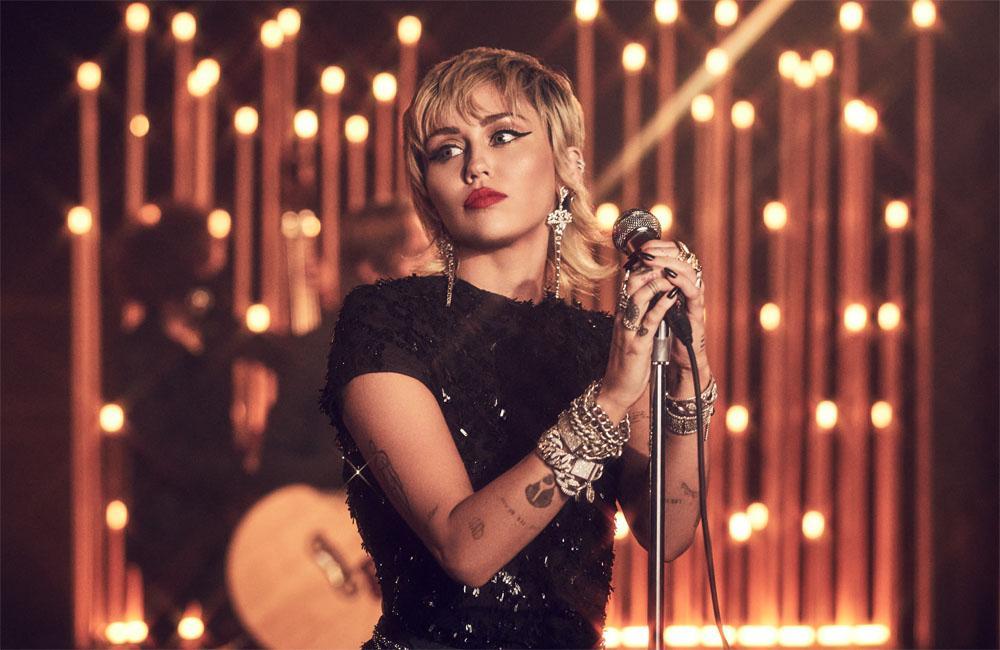 Miley Cyrus: Nicht mehr vegan!