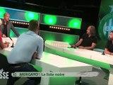 Club ASSE du 8 septembre 2020 - Club ASSE - TL7, Télévision loire 7