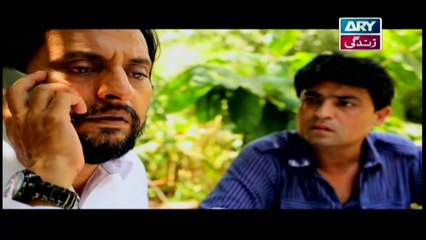 Behnain Aisi Bhi Hoti Hain Episode 236 & 237 - ARY Zindagi Drama