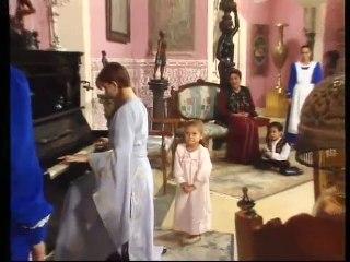 مسلسل فارس بلا جواد | الحلقة الاولي | بدون حذف