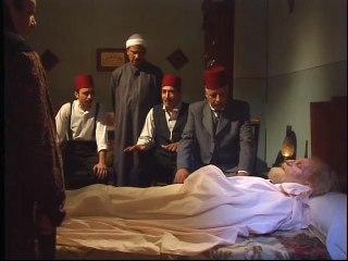 مسلسل فارس بلا جواد | الحلقة التاسعة و العشرون | بدون حذف