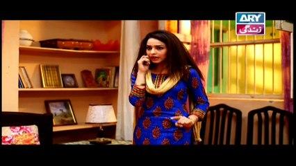 Bubbly Kya Chahti Hai Episode 97 & 98 - ARY Zindagi Drama
