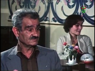Film algérien Aich Betnach الفيلم الجزائري عش باثناش