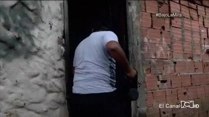 Capítulo 28 de mayo - Microtráfico en Villavicencio, el monstruo de las mil cabezas