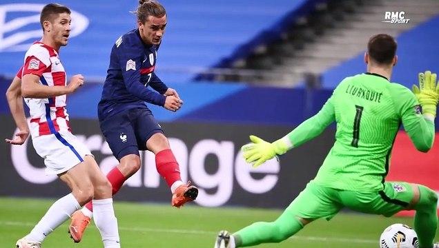 Equipe de France : Deschamps réclame les cinq changements à l'UEFA