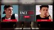Face Off: Lazza e Gabriele Vagnato