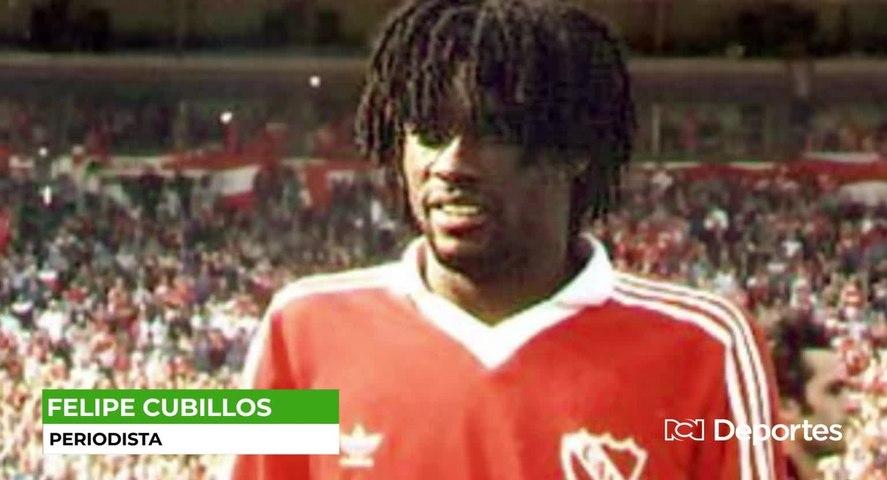10 futbolistas colombianos con líos judiciales