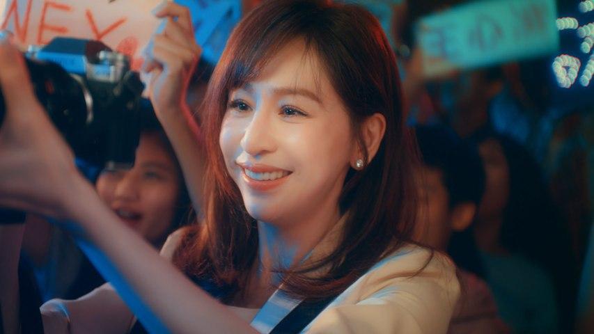 Cyndi Wang - My! Cyndi!