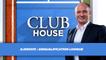 "Club House : ""Djokovic, il n'y a même pas à polémiquer !"""