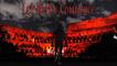 FULL EVENT: LET BATTLE COMMENCE 1 - Headlined by Scott Harrison vs Paul Peers - Aberdeen, UK 18th July 2020
