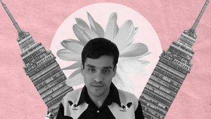 El David Aguilar - Luces De Bengala