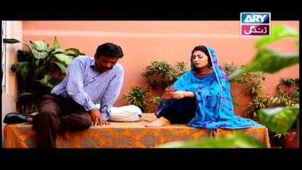 Bubbly Kya Chahti Hai Episode 99 & 100 - ARY Zindagi Drama