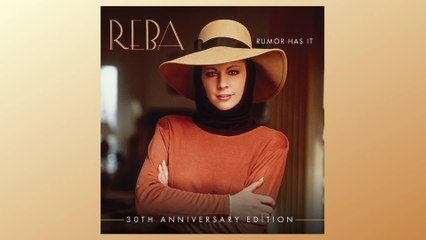 Reba McEntire - Waitin' For The Deal To Go Down