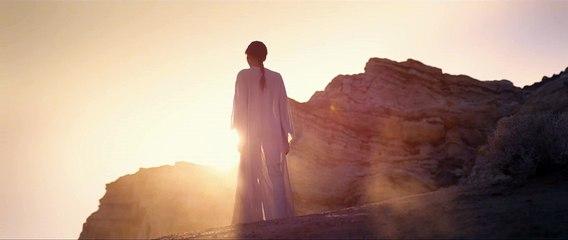 Dune - Trailer