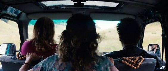 LES HEROS NE MEURENT JAMAIS : Bande annonce 2020 du film d'Aude Léa Rapin - Bulles de Culture