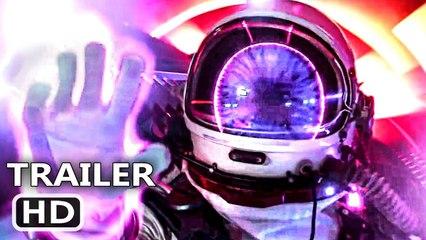 2067 Official Trailer