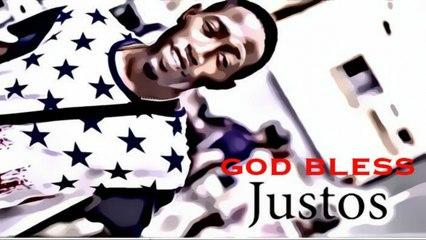 Justos - God Bless