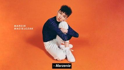 Marcin Maciejczak - Marzenie