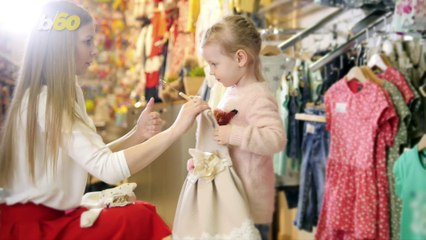 Carry Your Baby Safely With These Ready to Wear Tips