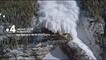 C'est toujours pas sorcier : Avalanches, les dangers de la montagne _ Bande annonce