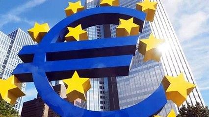 Le CAC 40 ne prend pas de risques avant les annonces de la BCE_IN