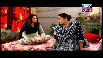 Bubbly Kya Chahti Hai Episode 101 & 102 - ARY Zindagi Drama