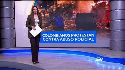 Televistazo 13h00 10-09-2020