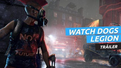 Watch Dogs- Legion - Recruitment Explained