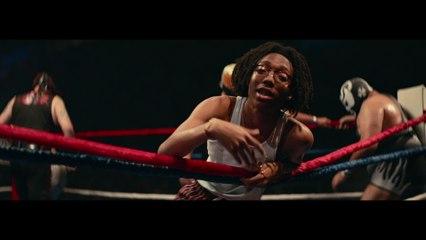 Lil Tecca - Royal Rumble