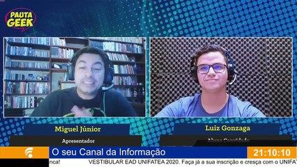 TV UNIFATEA AO VIVO (26)