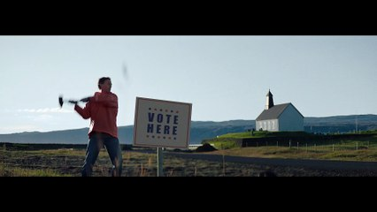 BR_BAT_vte_V1_1x1_VOTE15VIDEO