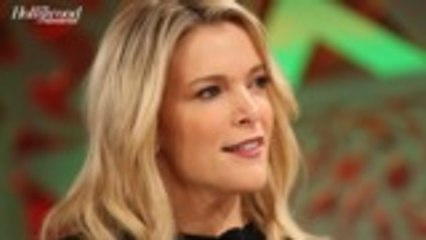 Megan Kelly Launches Indie Production Company With Podcasts | THR News