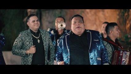 Banda Los Sebastianes - Soy Javier