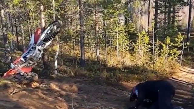 Best Moto Moments 2020 Compilation Ep.47