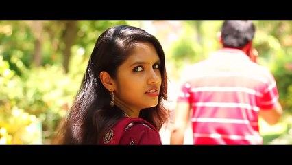 Parivarthane - New Kannada Short Film Trailer 2015