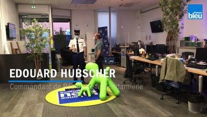 Edouard_HUBSCHER__Commandant_de_Régionde la Gendarmerie Sep_11_2020_7_42_51