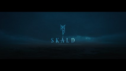 SKÁLD - Grótti