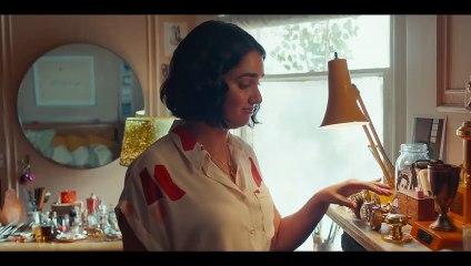 The Broken Hearts Gallery - Trailer 3