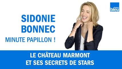 Secrets de stars et frasques d'Hollywood au Château Marmont