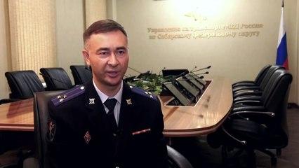 Russische Polizei will Nawalny in Deutschland befragen