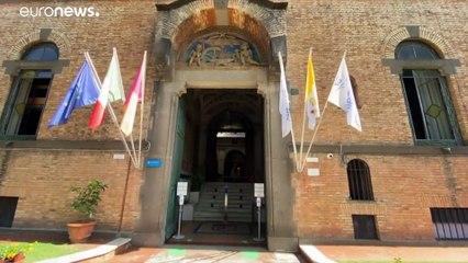 Italia, riaprono le scuole (con qualche soluzione alternativa)