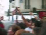 TECHNO PARADE BASTILLE 2007 PARIS