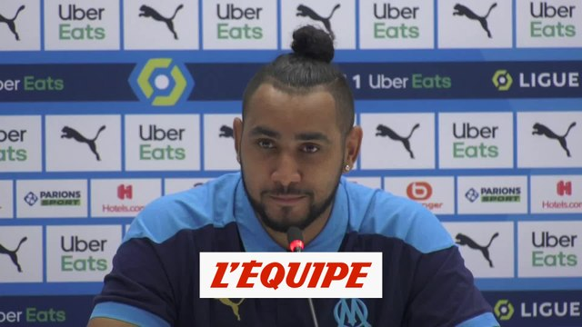 Payet revient sur son tranfert raté au PSG en 2011 - Foot - L1 - OM