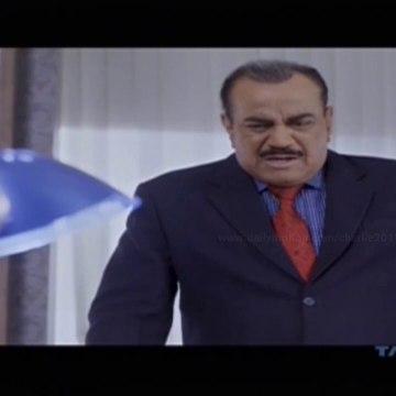 CID_Telugu_-_Apharan_Death_On_Social_Media_Star Maa Telugu TV Full Episode