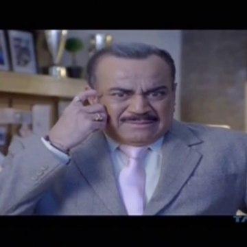 CID_Telugu_-_Antim_Khushi_Death_By_Laughter Star Maa Telugu TV Full Episode