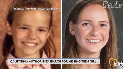 Calif. Parents Are Accused of Abuse — Then Police Realize Other Daughter Hasn't Been Seen in Years