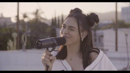 Carmen DeLeon - Volverás