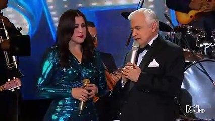 Jorge Luis Hortúa es recordado en el Show de las estrellas